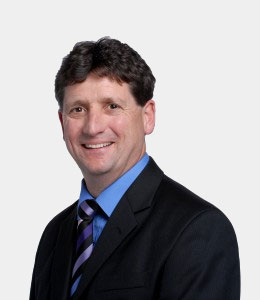 Gary March Legal