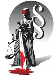 VOCAT lawyer Elwood