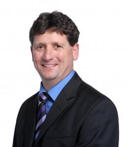 Gary March Lawyer